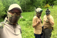 bad-wildbad-2021-06-05-img1