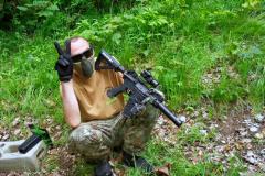 bad-wildbad-2021-06-05-img4