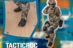 tacticroc-snake-1