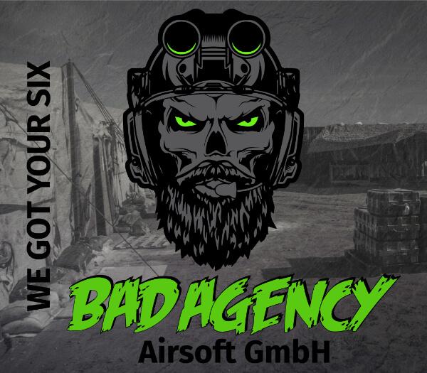 Teamsupport von der BAD Agency GmbH